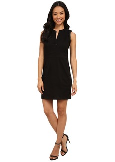 Calvin Klein Jeans Pinnacle Dress