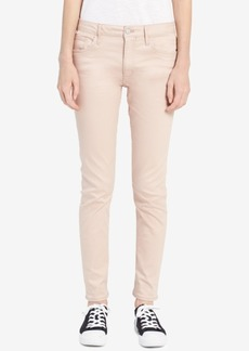 Calvin Klein Jeans Skinny Ankle Pants