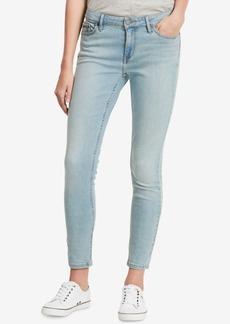 Calvin Klein Jeans Skinny Jeggings