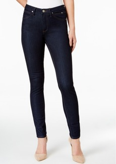 Calvin Klein Jeans Stretch Sculpted Skinny Jeans