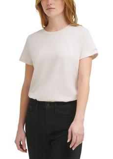 Calvin Klein Jeans T-Shirt Bodysuit