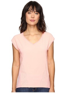 Calvin Klein Jeans Trend Table V-Neck T-Shirt