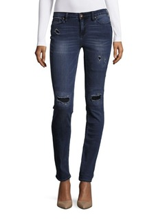 Calvin Klein Jeans Ultimate Skinny-Fit Jeans