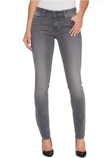 Calvin Klein Jeans Ultimate Skinny Jeans in Night Tide Wash