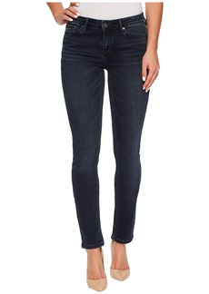 Calvin Klein Jeans Ultimate Skinny Jeans in Outerspace Wash