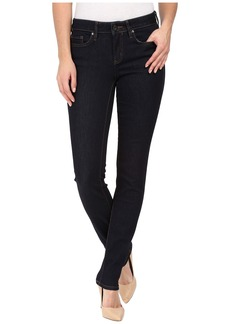 Calvin Klein Jeans Ultimate Skinny Jeans in Rinse