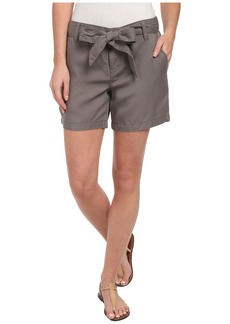 Calvin Klein Jeans Waist Tied Short