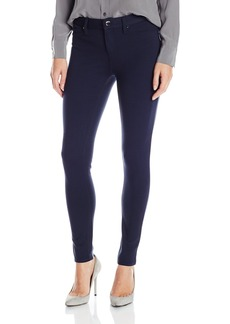 Calvin Klein Jeans Women's 5 Pocket Ponte Legging  /4
