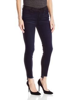 Calvin Klein Jeans Women's Ankle Skinny Jean Rebel