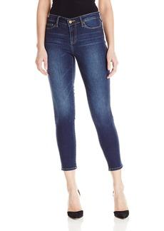 Calvin Klein Jeans Women's Ankle Skinny Jean  /12