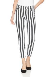 Calvin Klein Jeans Women's Ankle Skinny Jean
