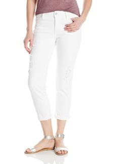 Calvin Klein Jeans Women's Boyfriend Jean