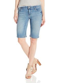 Calvin Klein Jeans Women's Women's Denim City Short