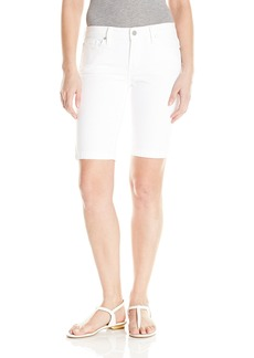 Calvin Klein Jeans Women's City Short-Honalulu