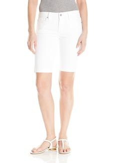 Calvin Klein Jeans Women's Women's Denim City Short  28