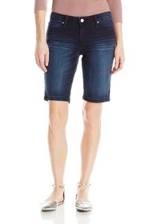 Calvin Klein Jeans Women's City Shorts  27