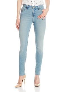 Calvin Klein Jeans Women's Curvy Skinny Jean  28/6 Regular