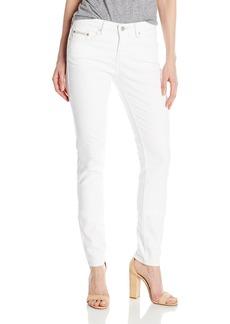 Calvin Klein Jeans Women's Curvy Skinny Jean  29/8 Regular
