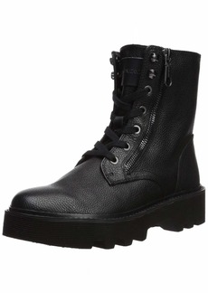 Calvin Klein Jeans Women's DIAHNE Ankle Boot   M US