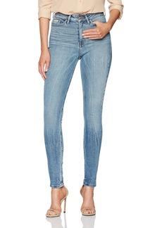 Calvin Klein Jeans Women's High Waist Legging