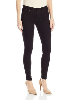 Calvin Klein Jeans Women's Legging Jean