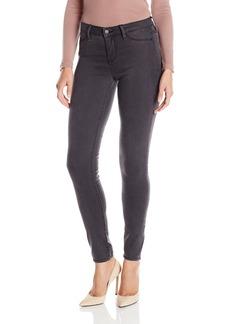 Calvin Klein womens Legging Jean