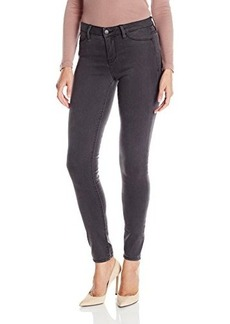 Calvin Klein Jeans Women's Legging Washed Down Grey