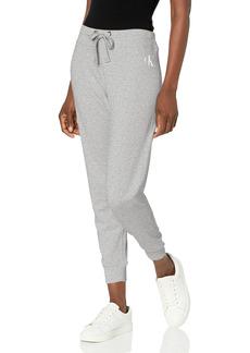 Calvin Klein Jeans Women's Logo Jogger