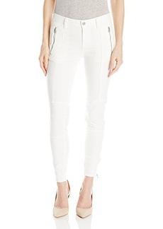 Calvin Klein Jeans Women's Pigment Piece Dyed Cargo Pant