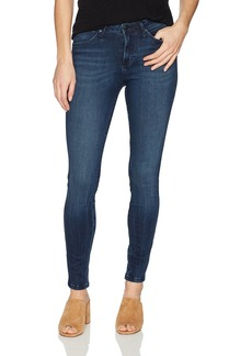 Calvin Klein Jeans Women's Sculpted Skinny Fit Denim
