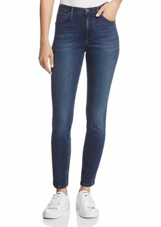 Calvin Klein Jeans Women's Sculpted Skinny Fit Denim Jean