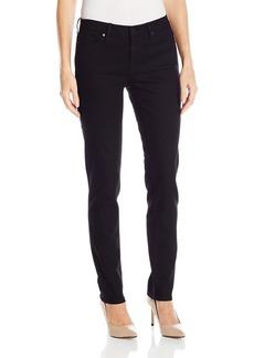 Calvin Klein Jeans Women's Skinny Jean