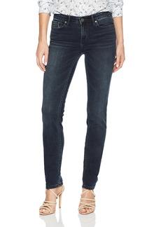 Calvin Klein Jeans Women's Skinny Jean Wash