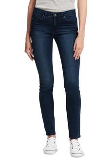 Calvin Klein Women's Skinny Jean  32W 30L