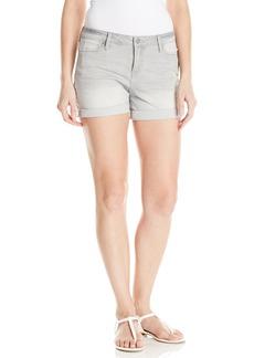Calvin Klein Jeans Women's Weekend Short
