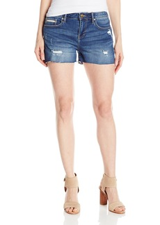 Calvin Klein Jeans Women's Weekend Short