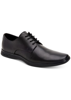 Calvin Klein Julian Oxfords Men's Shoes