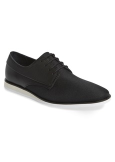 Calvin Klein Kellen City Embossed Casual Derby (Men)
