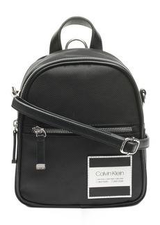 Calvin Klein Kelly Backpack