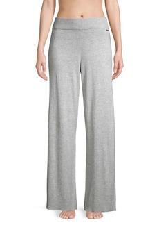 Calvin Klein Knit Sleep Pants