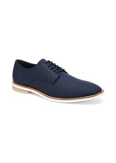Calvin Klein Atlee Ballistic Nylon Oxford Shoes