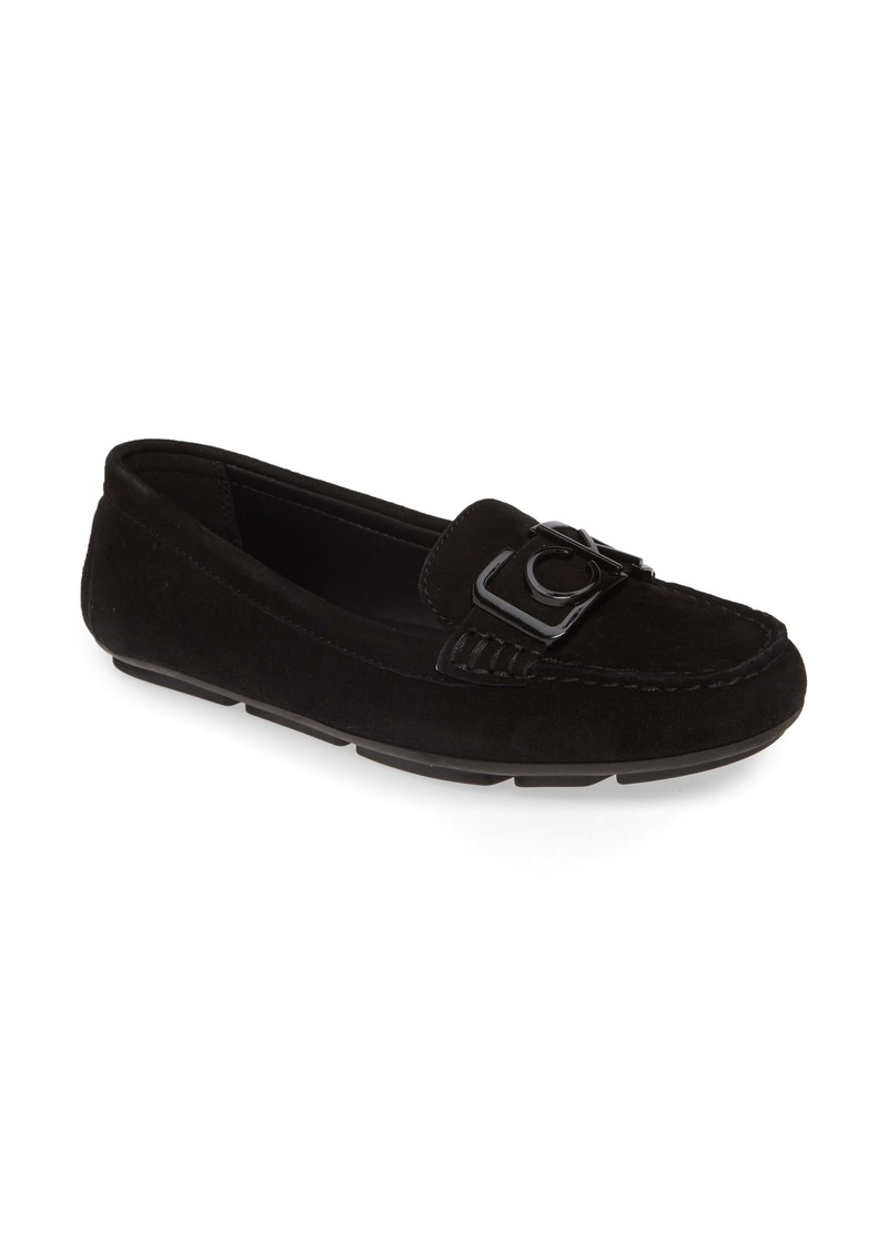 Calvin Klein Ladeca Loafer (Women)