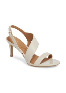 Calvin Klein Lancy Sandal (Women)