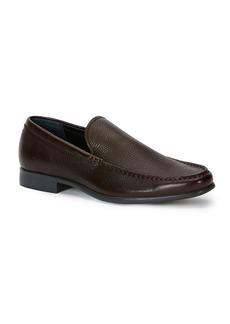 """Calvin Klein """"Landen"""" Casual Shoes"""