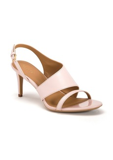 "Calvin Klein ""Lanya"" Dress Heels"