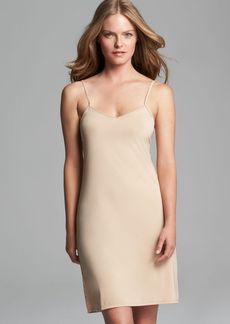 Calvin Klein Launch Full Slip