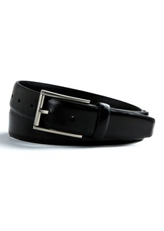 Calvin Klein Leather Belt