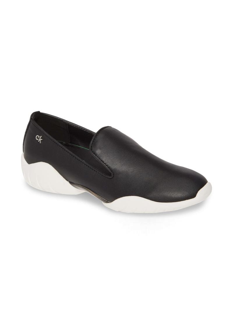 Calvin Klein Lee Eco Slip-On Sneaker