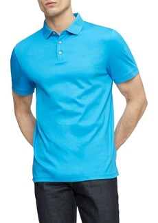 Calvin Klein Liquid Touch Polo