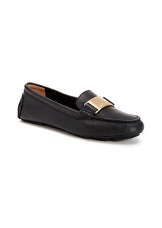 "Calvin Klein ""Lisette"" Casual Loafers"